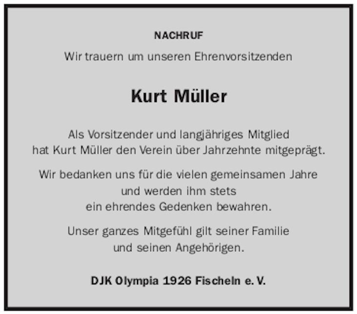 KurtMueller